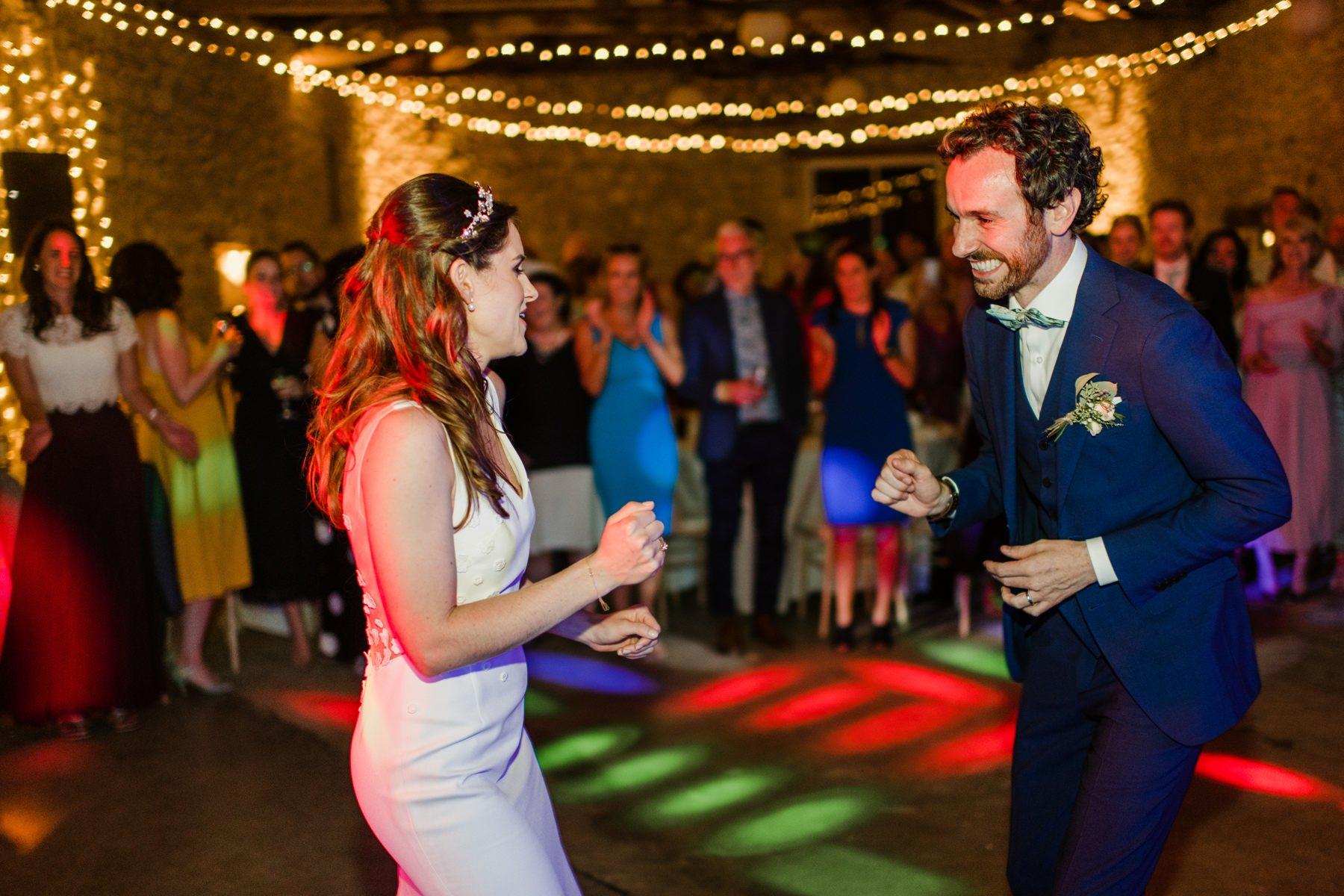 Wedding Photographs le manoir du bout du Pont00007