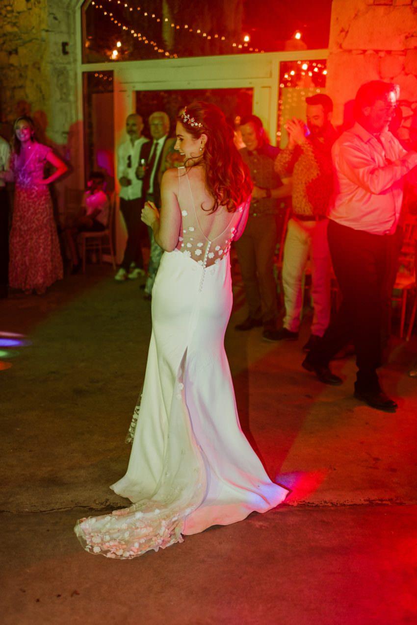 Wedding Photographs le manoir du bout du Pont00008