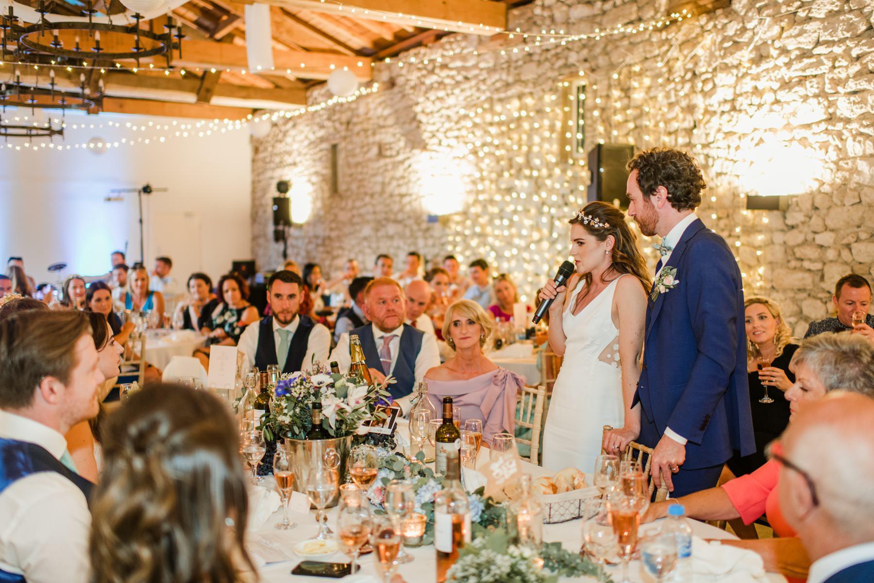 Wedding Photographs le manoir du bout du Pont00019