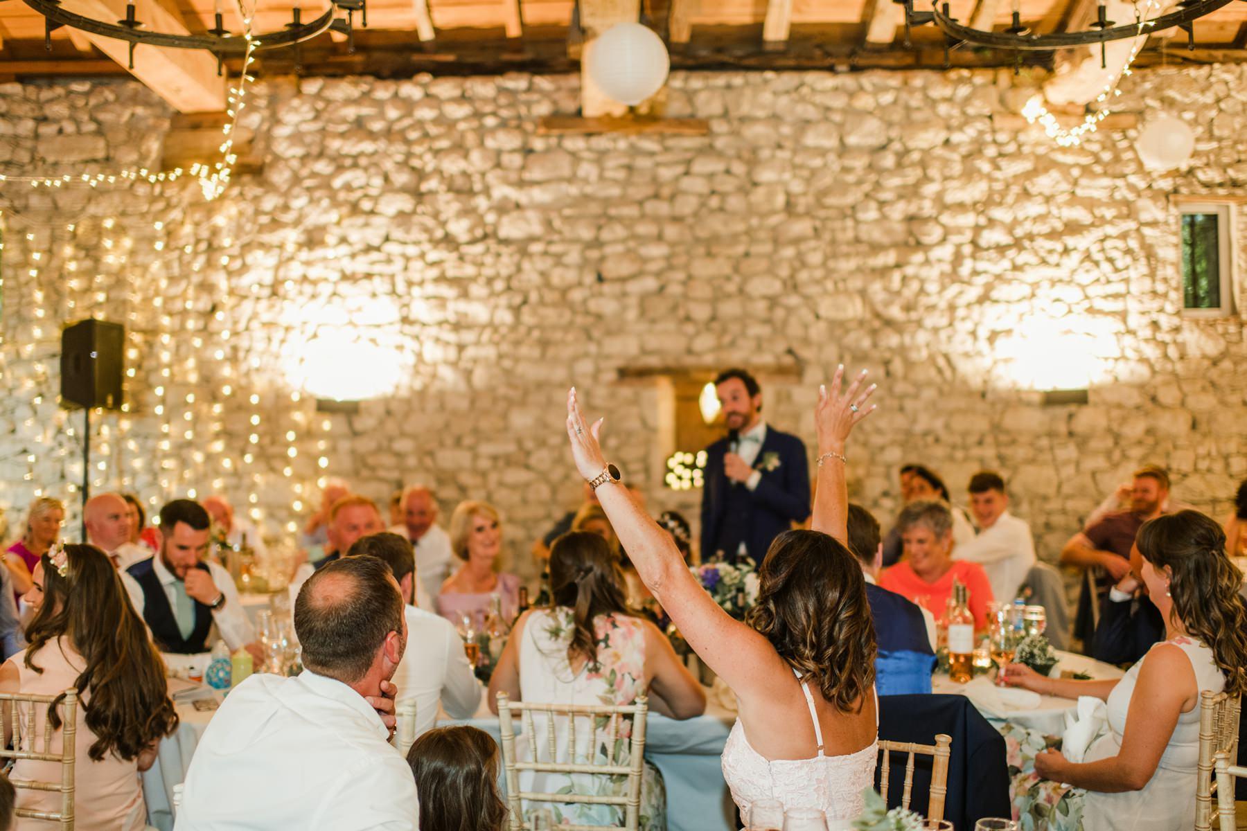 Wedding Photographs le manoir du bout du Pont00021