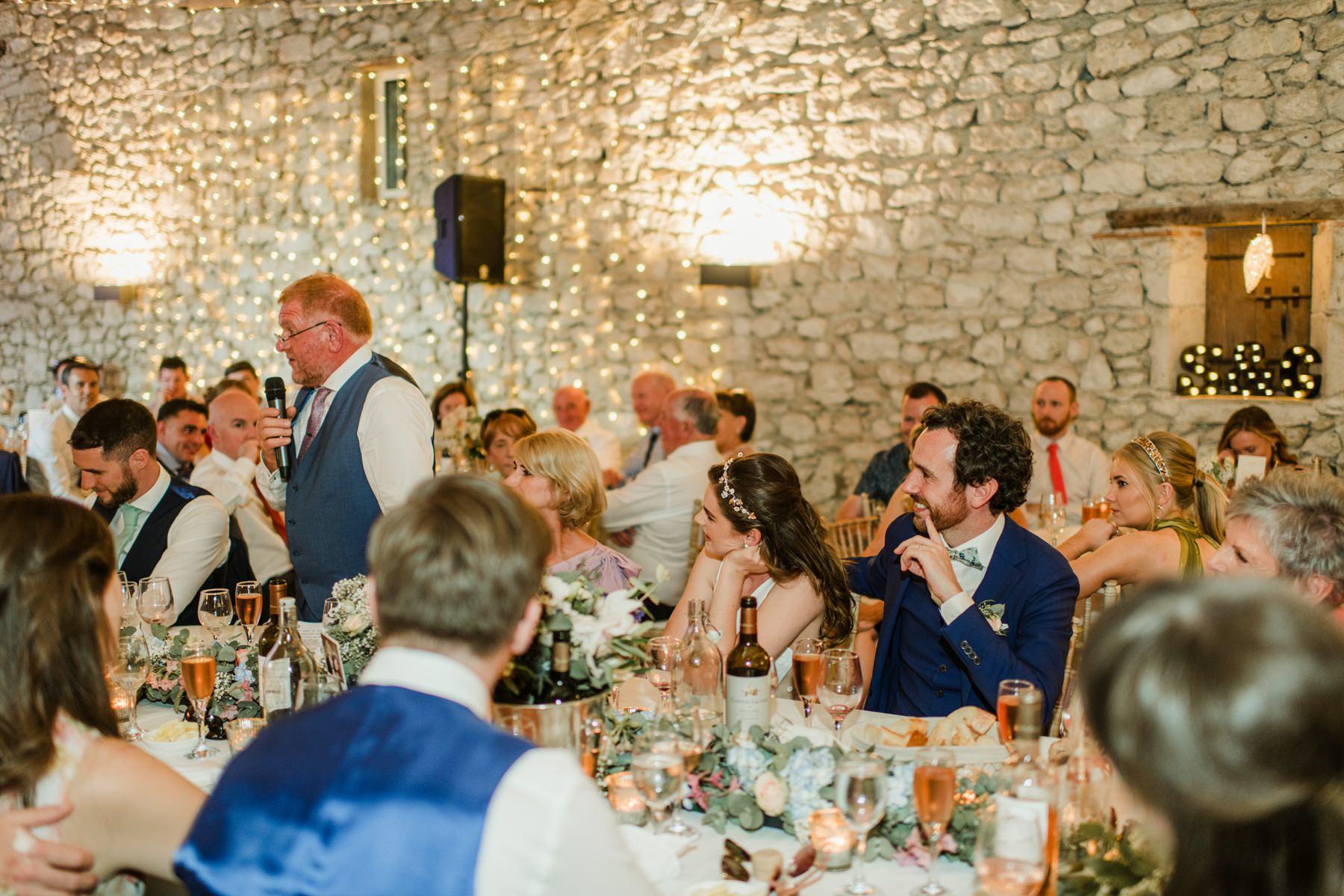 Wedding Photographs le manoir du bout du Pont00023