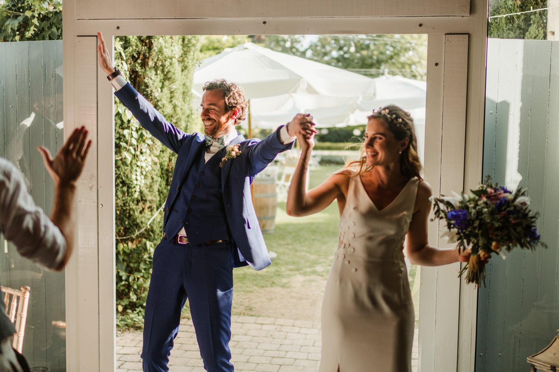 Wedding Photographs le manoir du bout du Pont00026