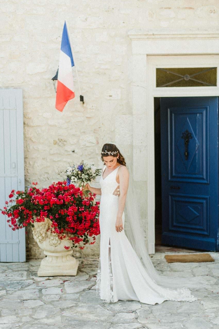 Wedding Photographs le manoir du bout du Pont00034