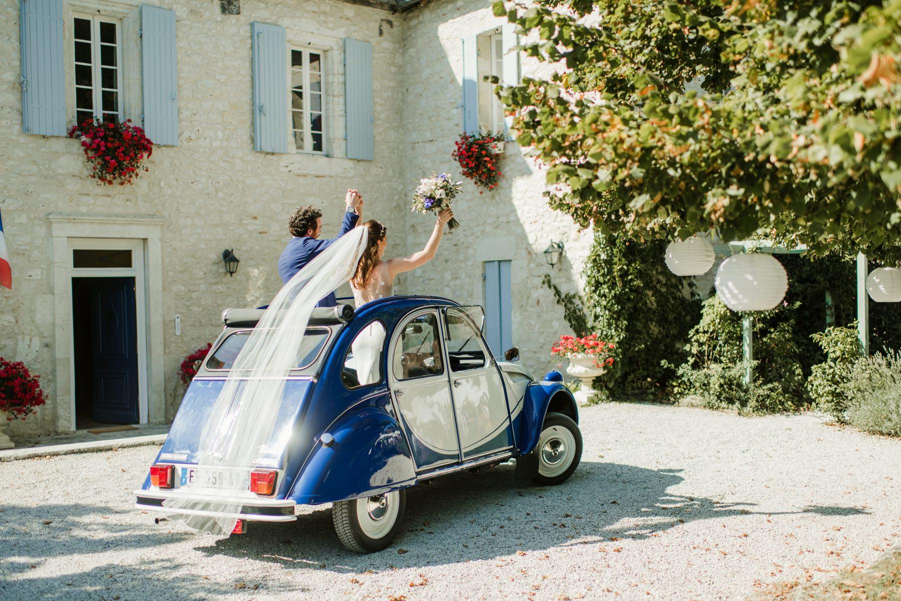 Wedding Photographs le manoir du bout du Pont00036