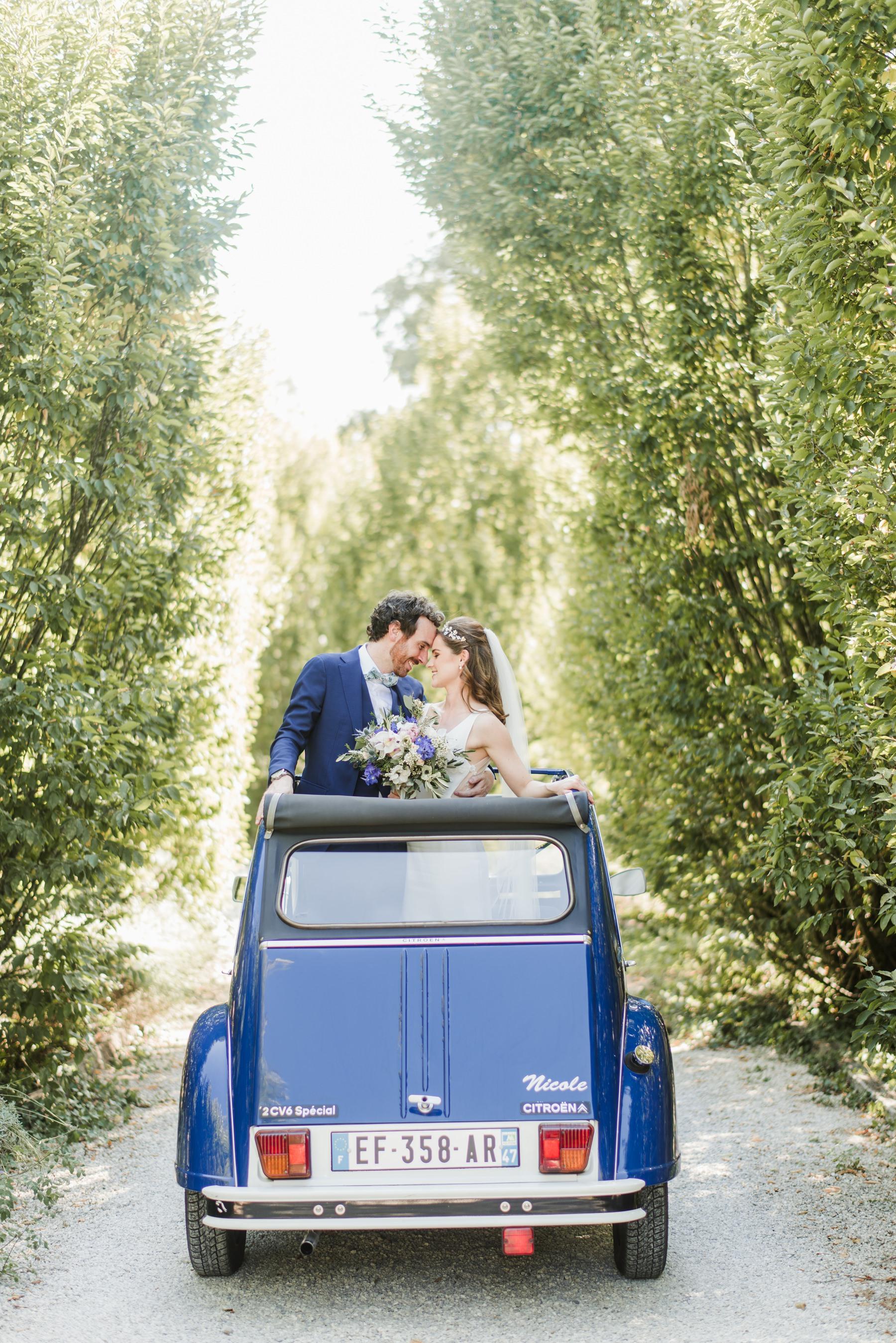 Wedding Photographs le manoir du bout du Pont00037