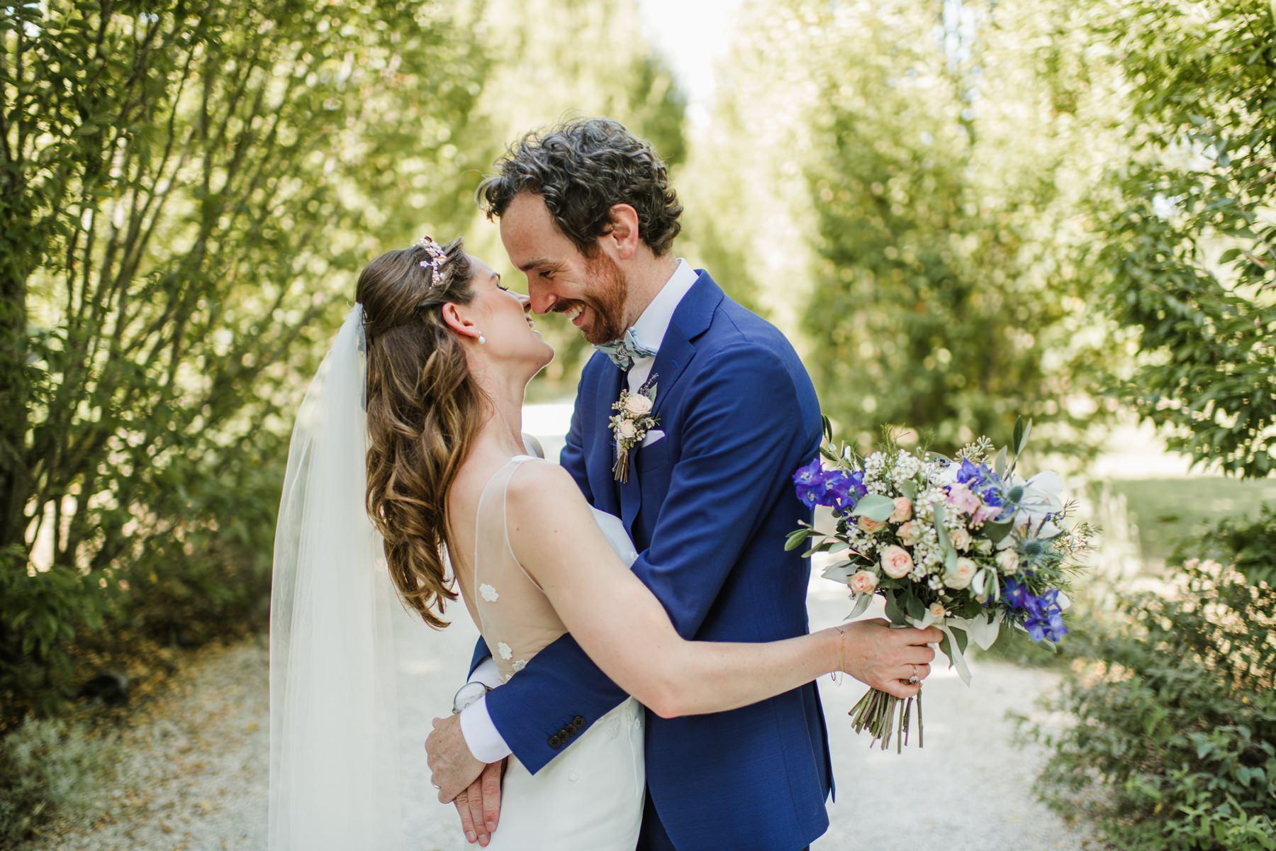 Wedding Photographs le manoir du bout du Pont00038
