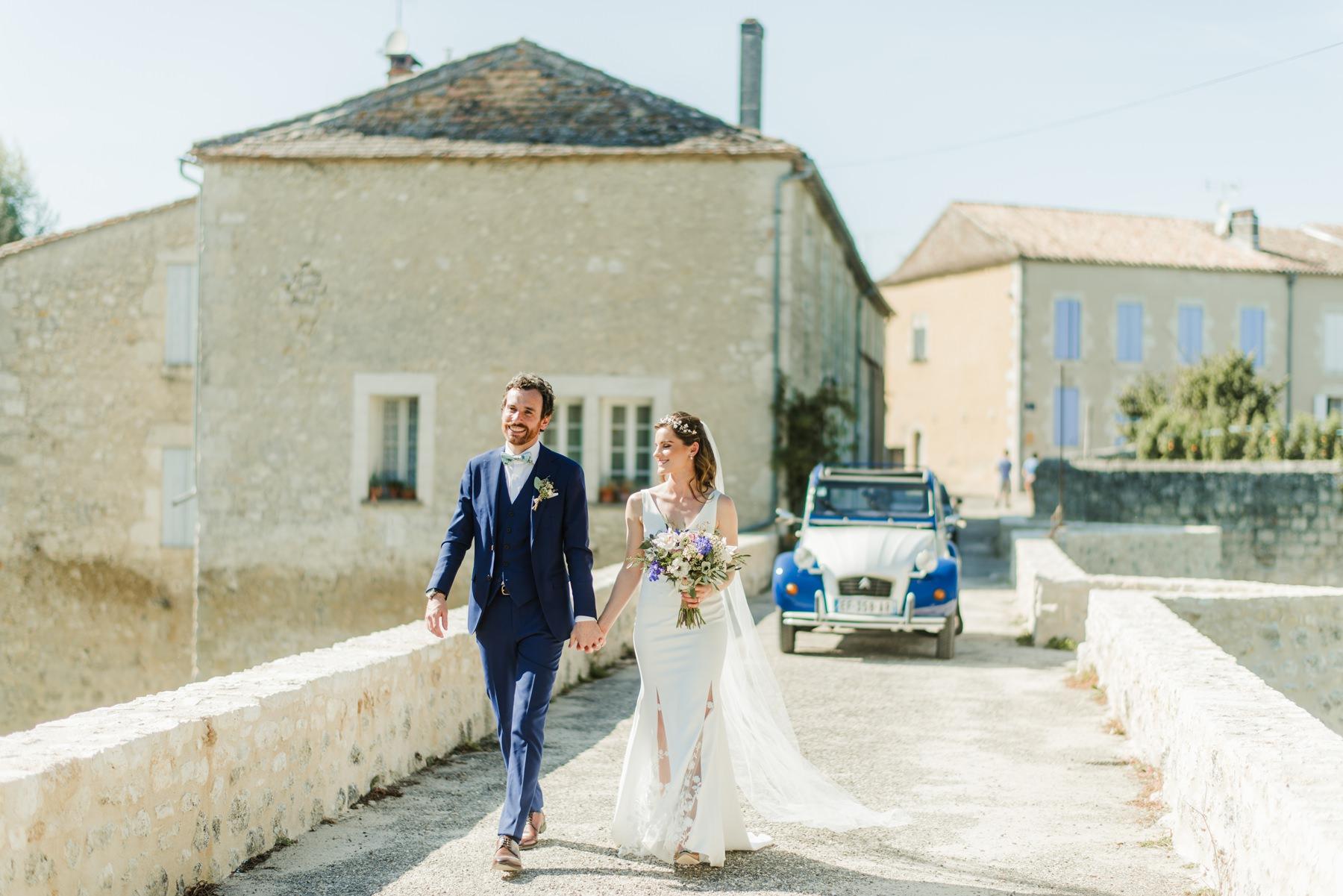 Wedding Photographs le manoir du bout du Pont00040