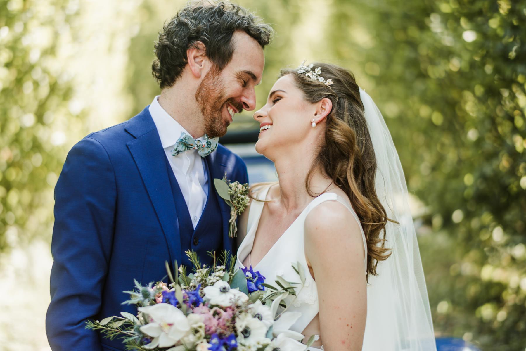 Wedding Photographs le manoir du bout du Pont00041