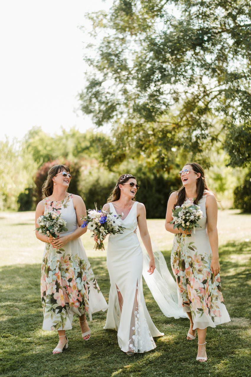 Wedding Photographs le manoir du bout du Pont00044
