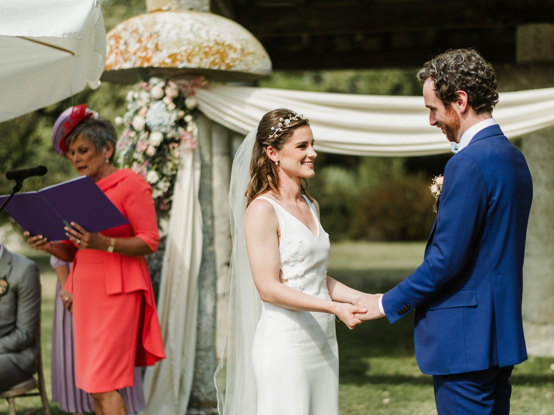 Wedding Photographs le manoir du bout du Pont00048