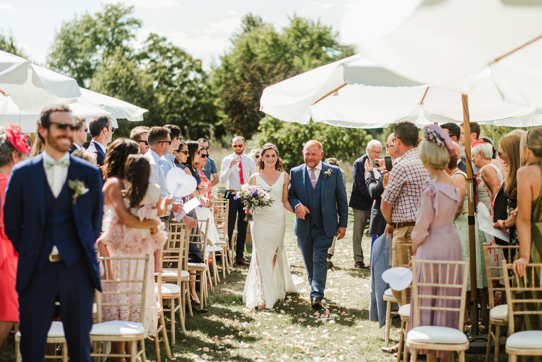 Wedding Photographs le manoir du bout du Pont00049