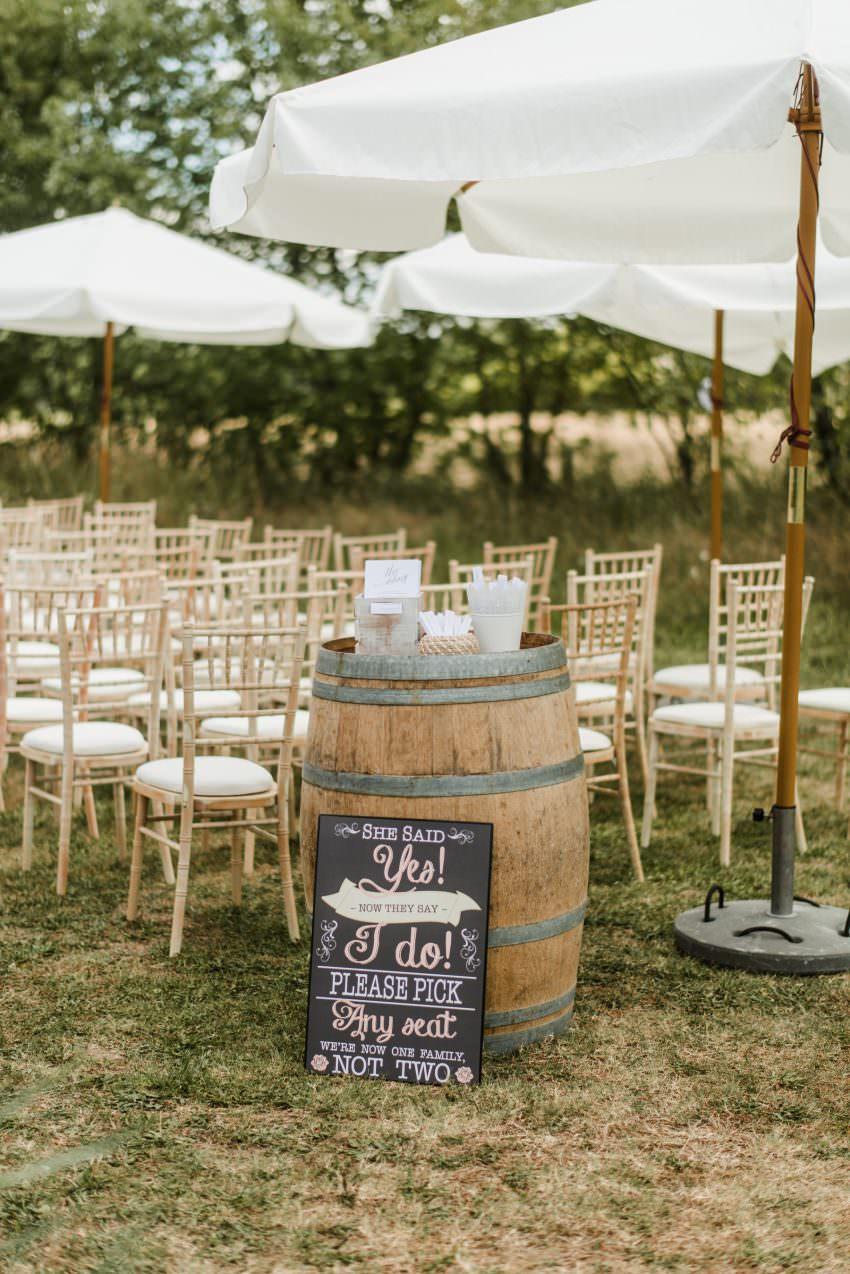 Wedding Photographs le manoir du bout du Pont00063