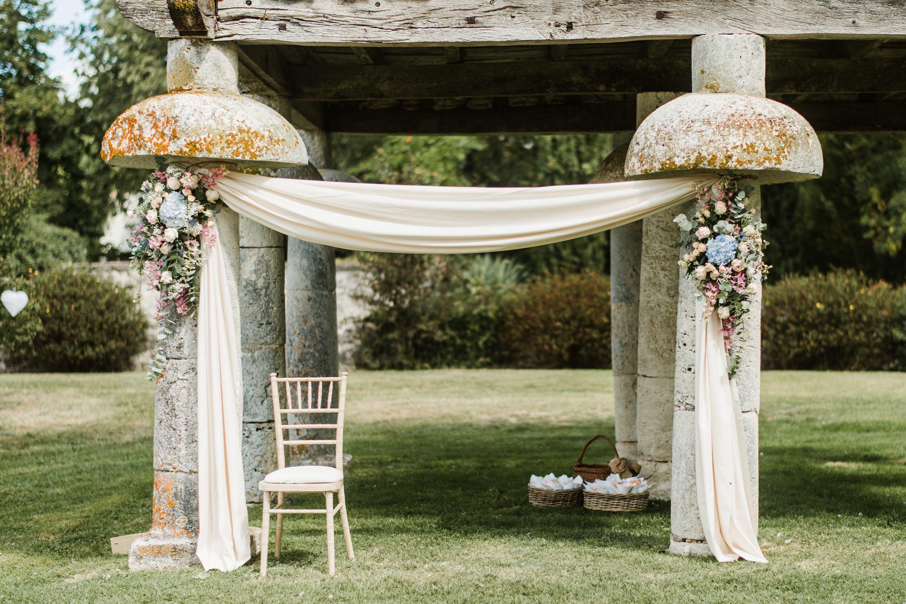 Wedding Photographs le manoir du bout du Pont00064