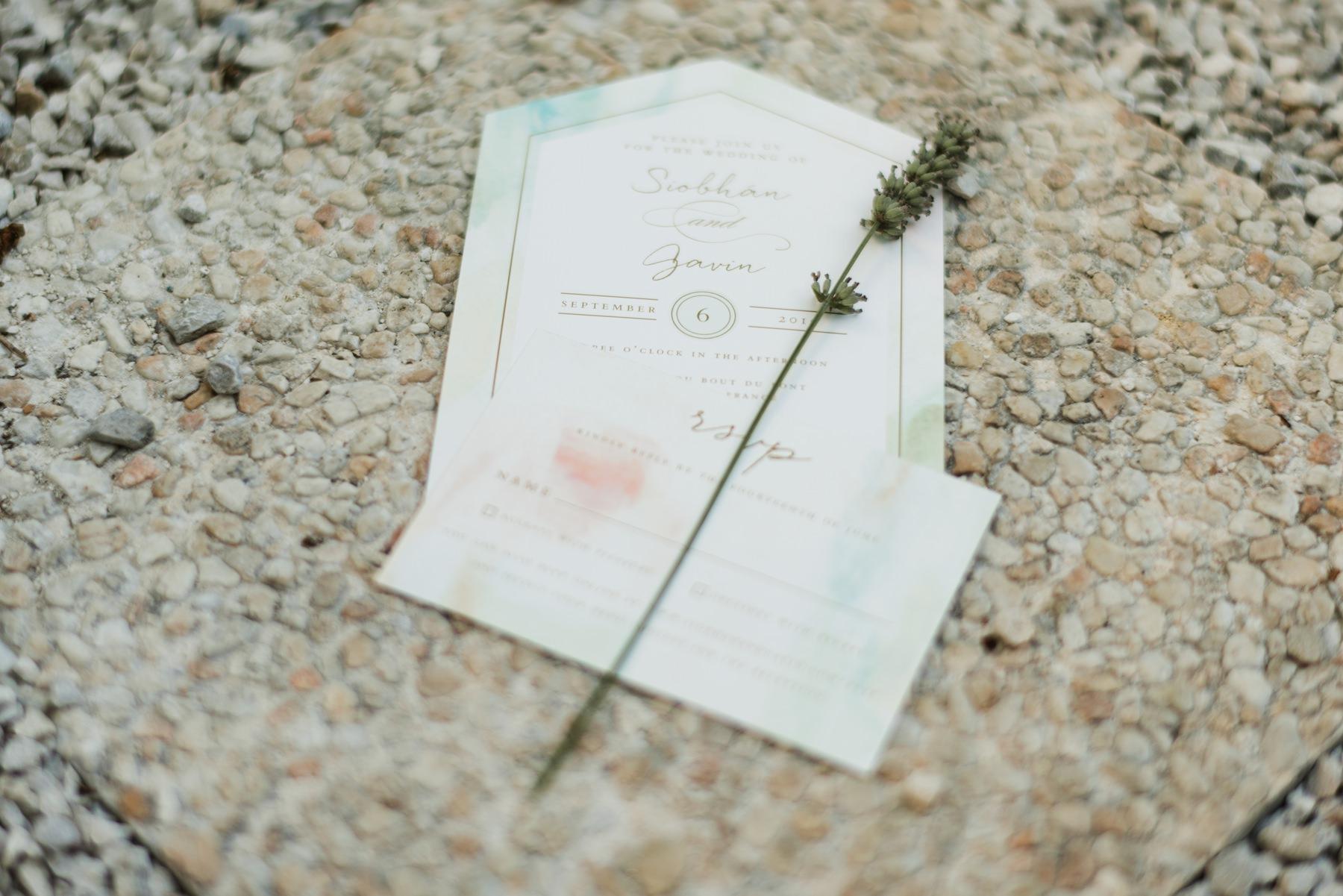 Wedding Photographs le manoir du bout du Pont00078