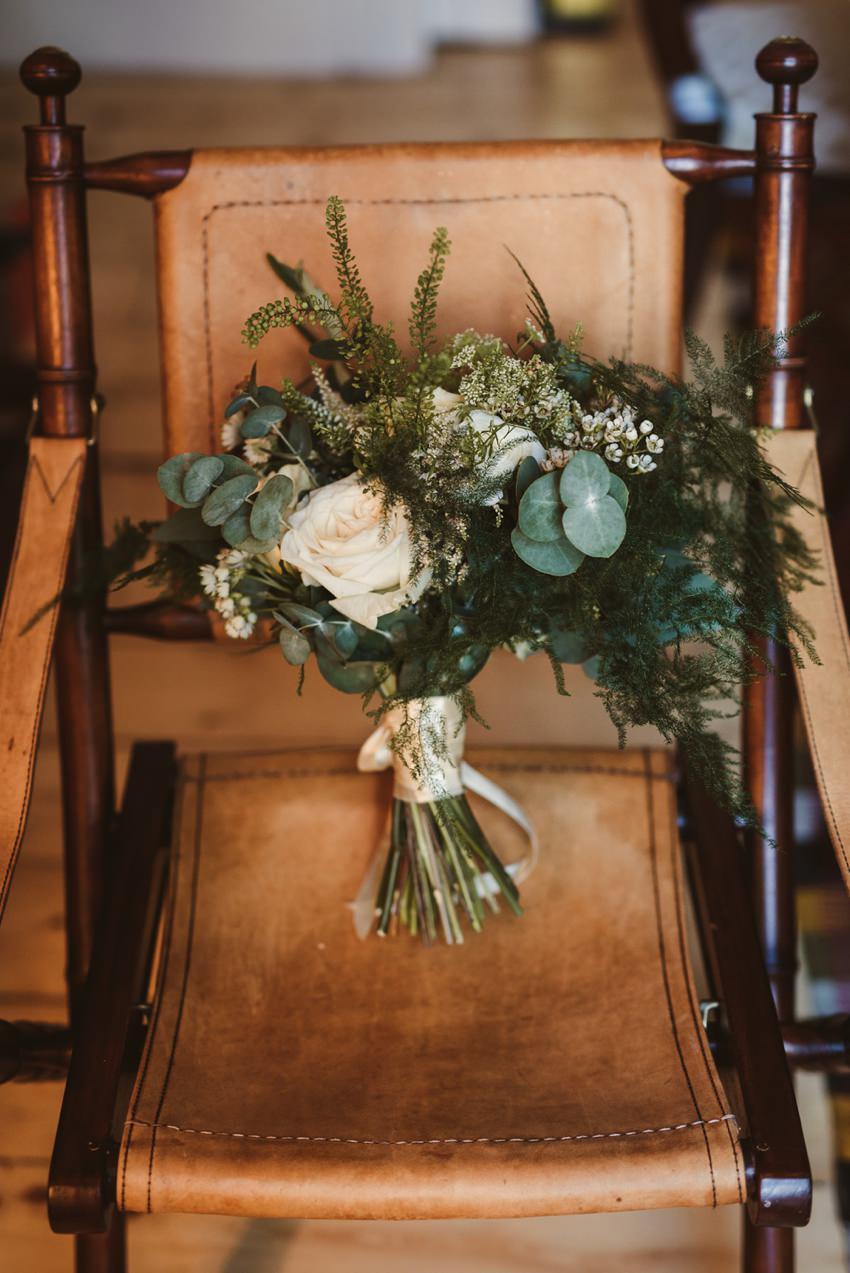 10 Best Wedding Ceremonies City Hall Dublin 00001
