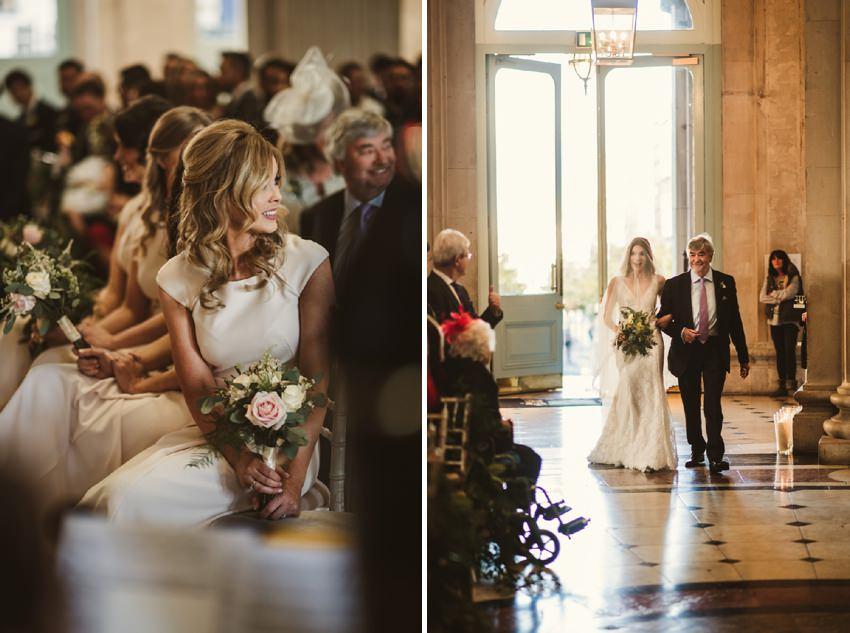 10 Best Wedding Ceremonies City Hall Dublin 00005