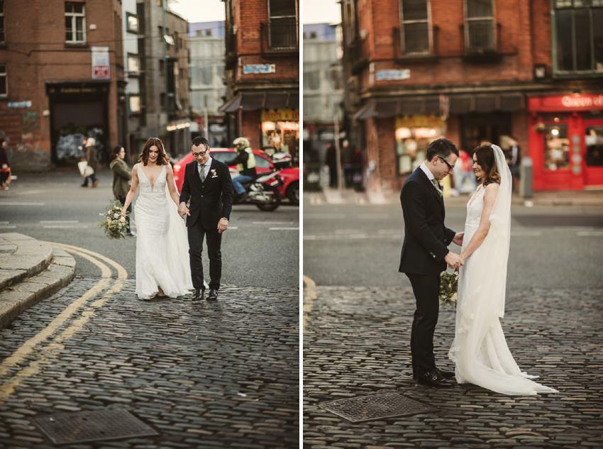 10 Best Wedding Ceremonies City Hall Dublin 00008