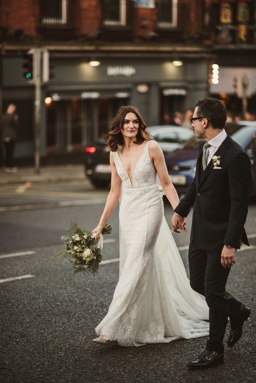 10 Best Wedding Ceremonies City Hall Dublin 00009