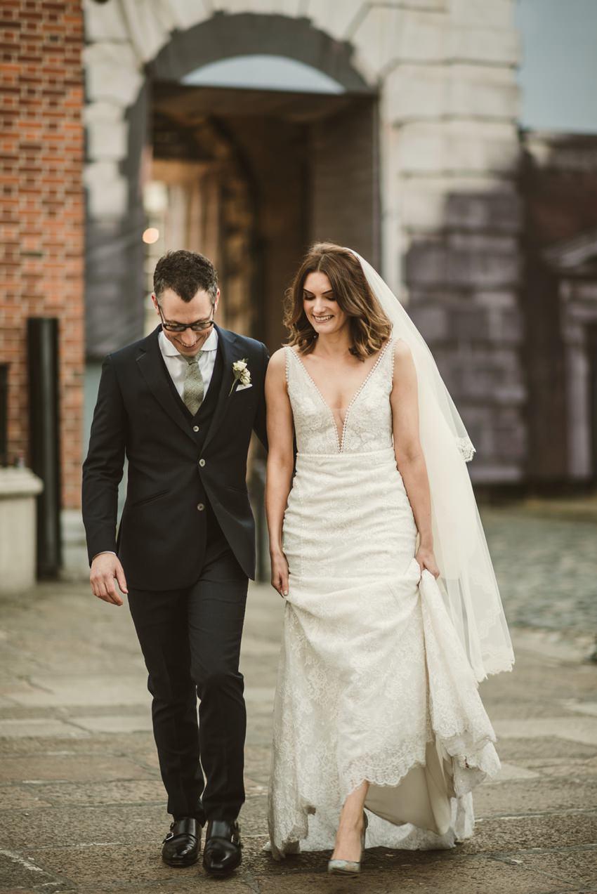 10 Best Wedding Ceremonies City Hall Dublin 00013