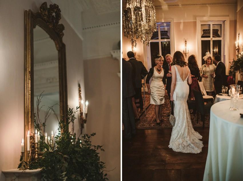10 Best Wedding Ceremonies City Hall Dublin 00017