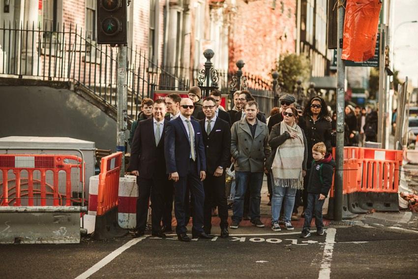 10 Best Wedding Ceremonies City Hall Dublin 00027