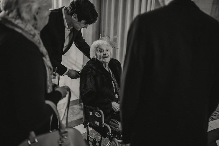 10 Best Wedding Ceremonies City Hall Dublin 00028