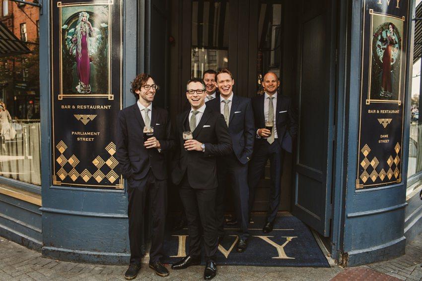 10 Best Wedding Ceremonies City Hall Dublin 00029