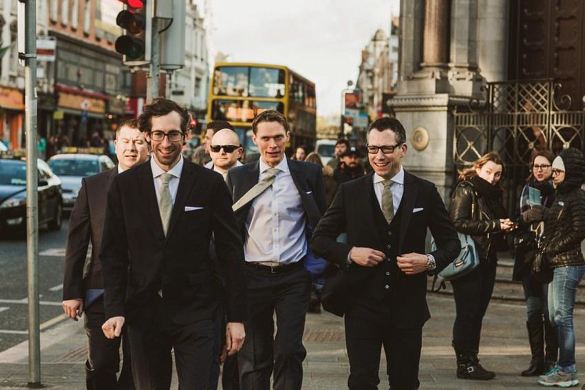 10 Best Wedding Ceremonies City Hall Dublin 00034