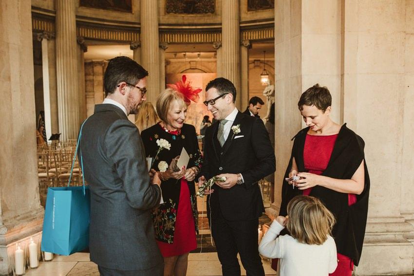 10 Best Wedding Ceremonies City Hall Dublin 00038