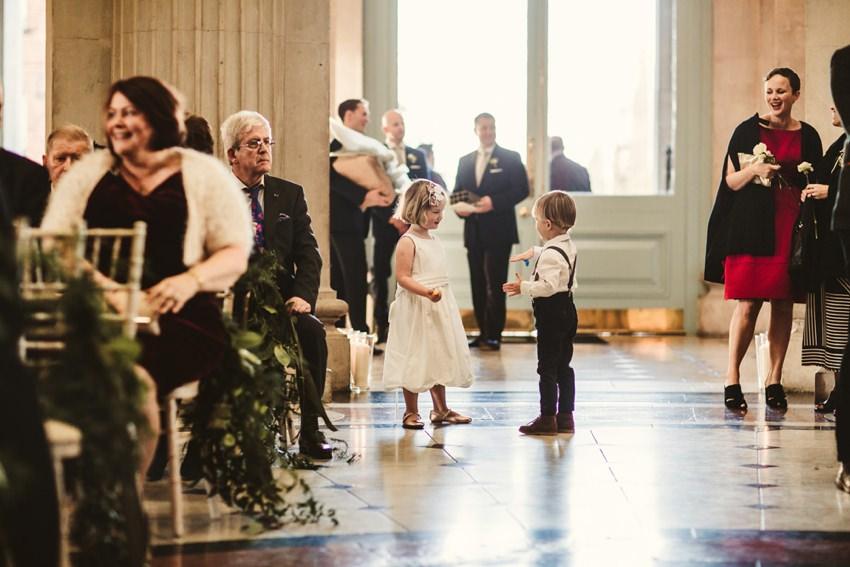10 Best Wedding Ceremonies City Hall Dublin 00039
