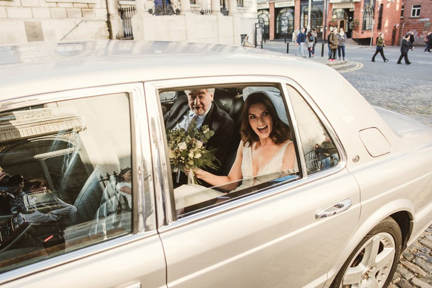 10 Best Wedding Ceremonies City Hall Dublin 00040