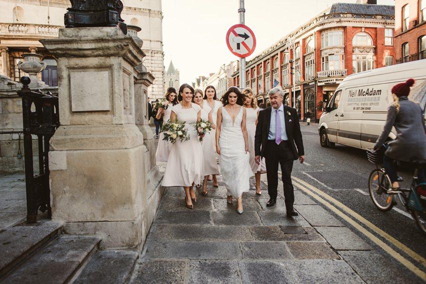 10 Best Wedding Ceremonies City Hall Dublin 00041