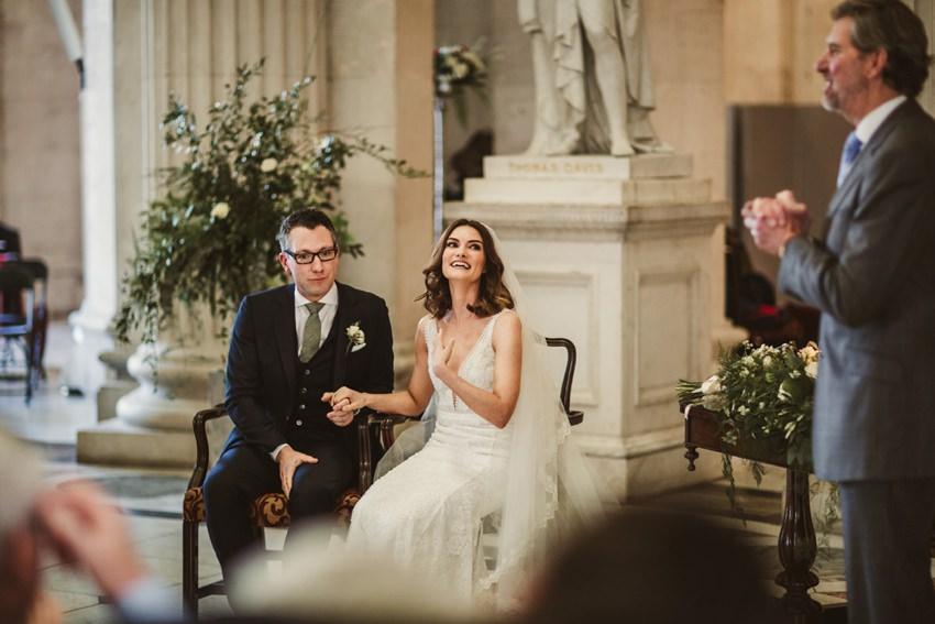 10 Best Wedding Ceremonies City Hall Dublin 00044