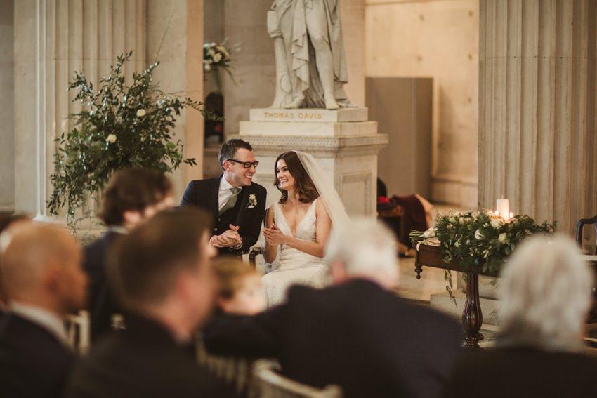 10 Best Wedding Ceremonies City Hall Dublin 00046