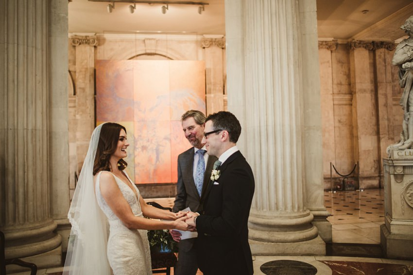 10 Best Wedding Ceremonies City Hall Dublin 00051