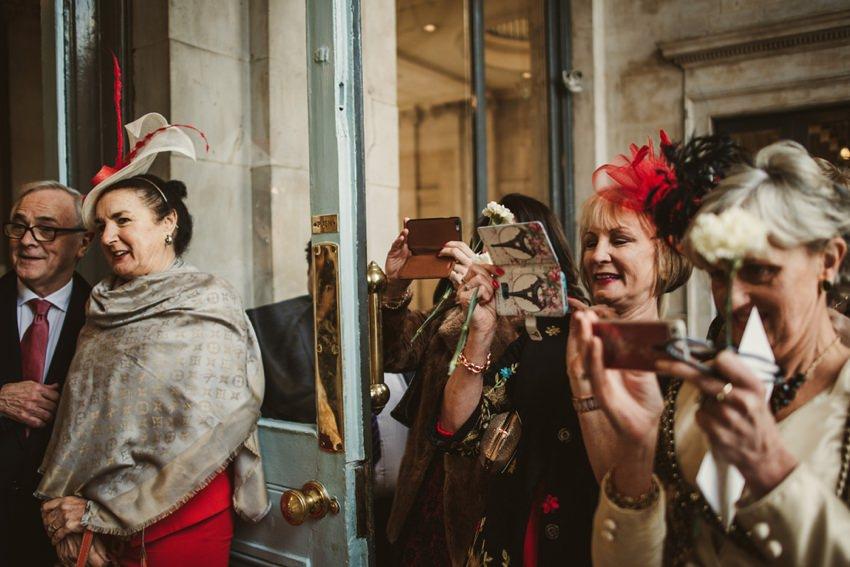 10 Best Wedding Ceremonies City Hall Dublin 00052