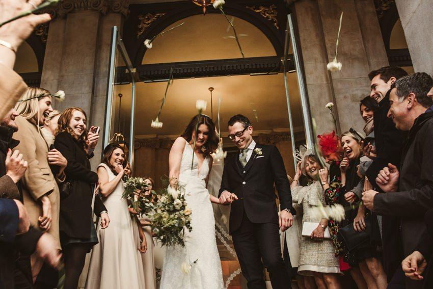 10 Best Wedding Ceremonies City Hall Dublin 00055