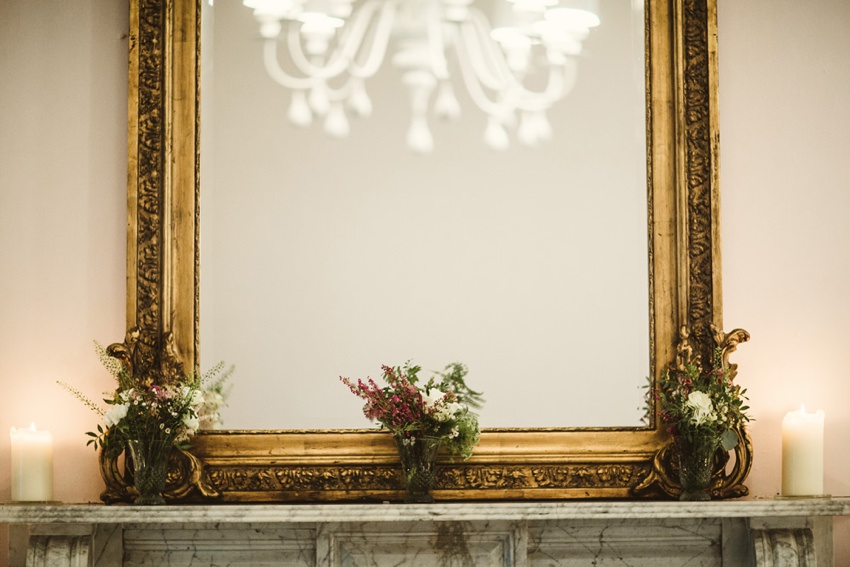 10 Best Wedding Ceremonies City Hall Dublin 00058