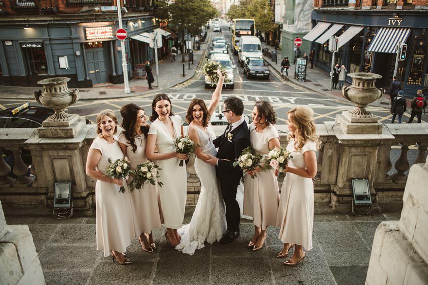 10 Best Wedding Ceremonies City Hall Dublin 00066 1