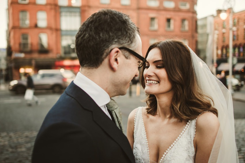 10 Best Wedding Ceremonies City Hall Dublin 00072