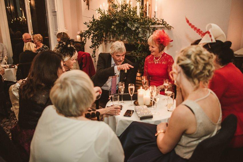 10 Best Wedding Ceremonies City Hall Dublin 00081