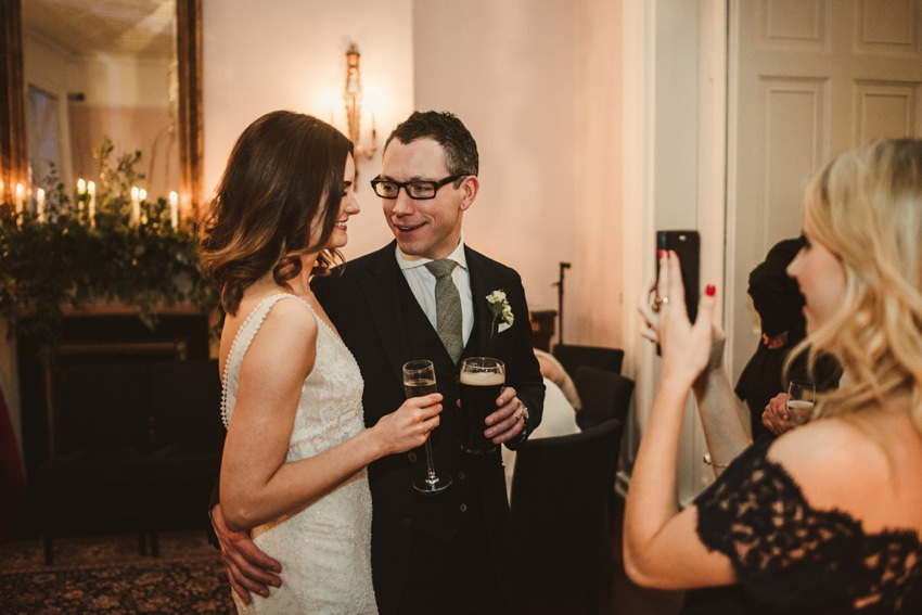 10 Best Wedding Ceremonies City Hall Dublin 00085