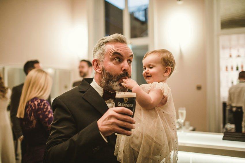 10 Best Wedding Ceremonies City Hall Dublin 00086