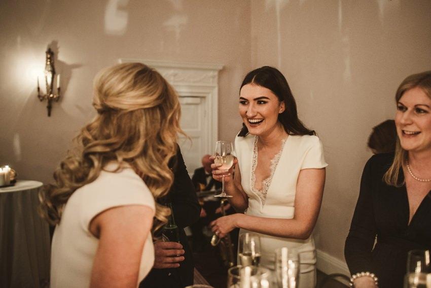 10 Best Wedding Ceremonies City Hall Dublin 00089