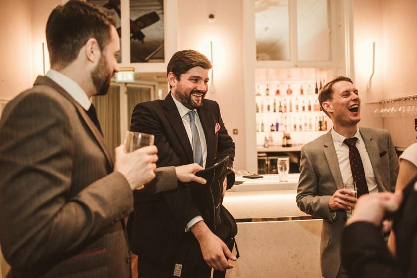 10 Best Wedding Ceremonies City Hall Dublin 00092