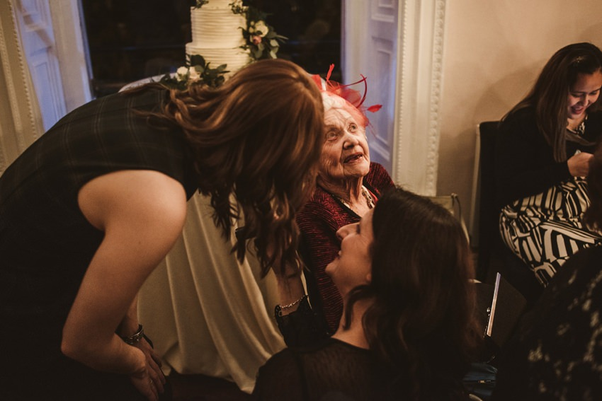 10 Best Wedding Ceremonies City Hall Dublin 00093