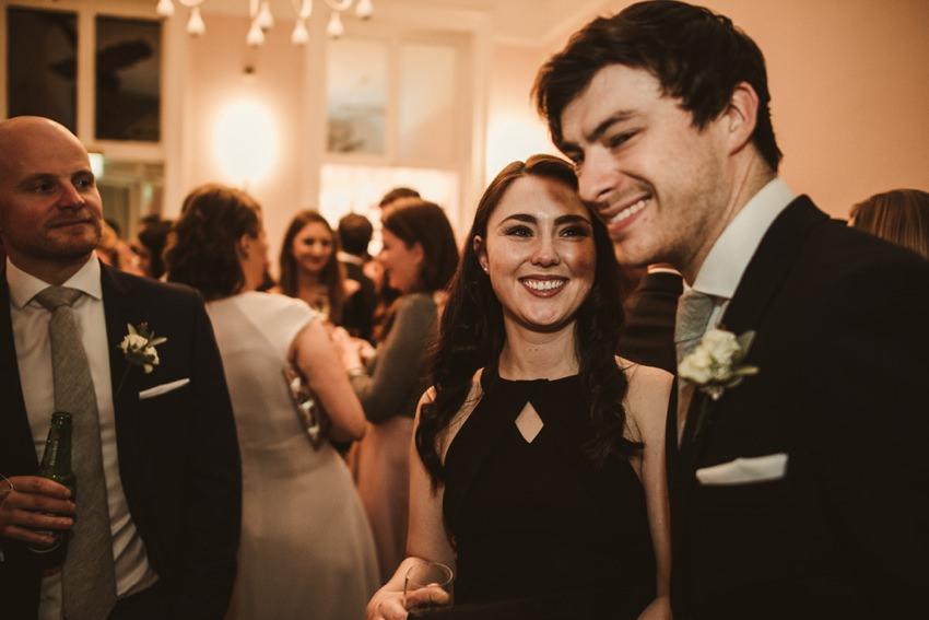 10 Best Wedding Ceremonies City Hall Dublin 00094