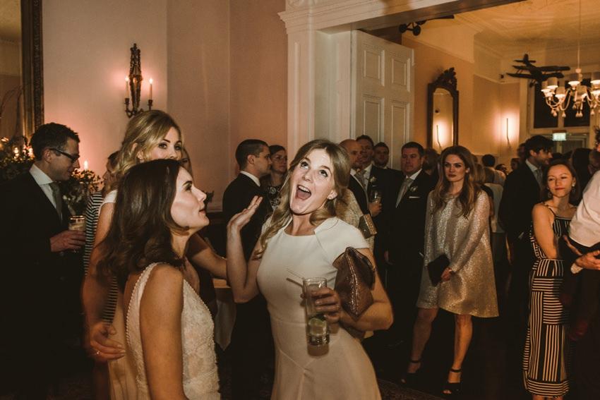 10 Best Wedding Ceremonies City Hall Dublin 00095