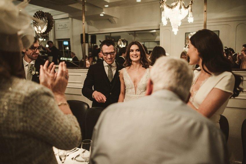 10 Best Wedding Ceremonies City Hall Dublin 00096