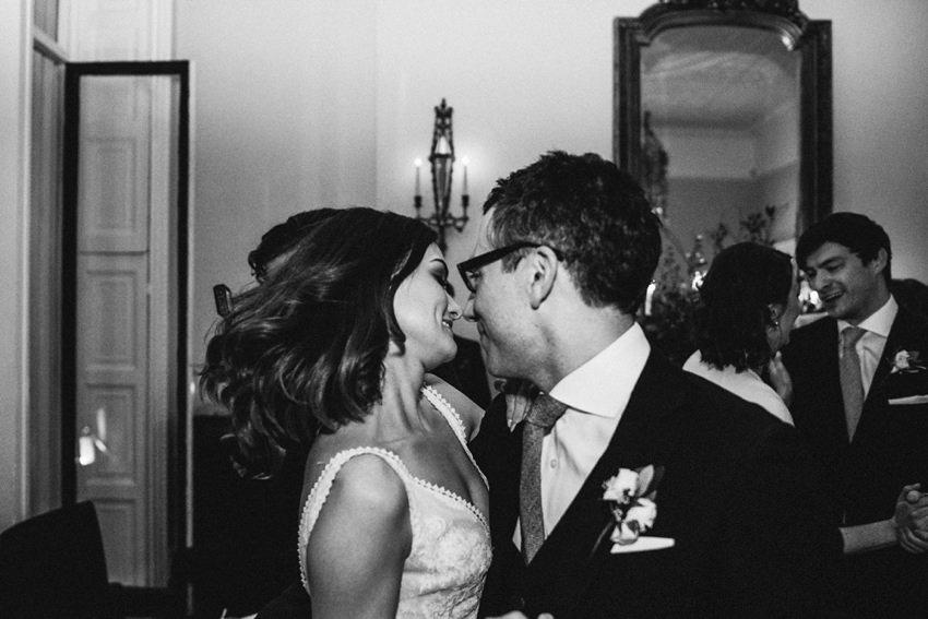 10 Best Wedding Ceremonies City Hall Dublin 00099